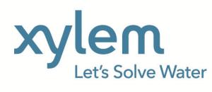 Xylem Services GmbH