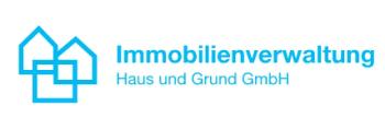 Immobilienverwaltung Haus und Grund GmbH